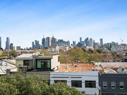 401/8 Garfield Street, Richmond 3121, VIC Apartment Photo