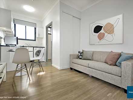 4/107 Frederick Street, Rockdale 2216, NSW Studio Photo