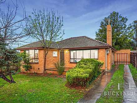32 Macorna Street, Watsonia North 3087, VIC House Photo