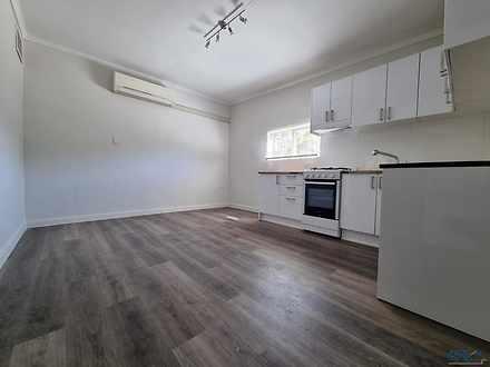 2/14 Deighton Street, Mount Isa 4825, QLD Unit Photo