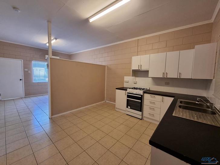 2/16 Deighton Street, Mount Isa 4825, QLD Unit Photo