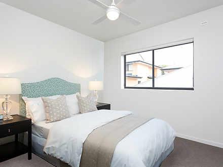 11/3 Osborne Road, Mitchelton 4053, QLD Apartment Photo
