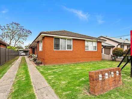 2/8 Grafton Street, Figtree 2525, NSW Unit Photo