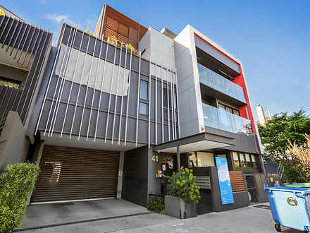 104/41 Victoria Street, Footscray 3011, VIC Apartment Photo