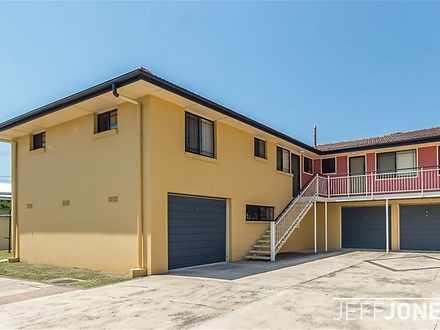6/288 Cornwall Street, Greenslopes 4120, QLD Unit Photo