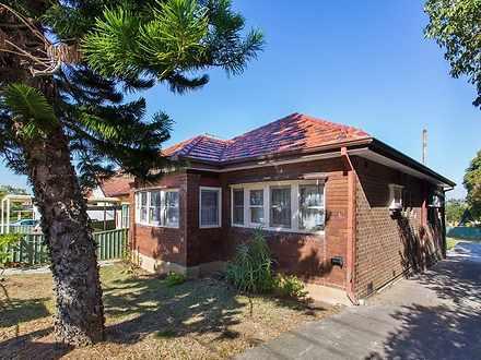 98 Elizabeth Street, Granville 2142, NSW House Photo