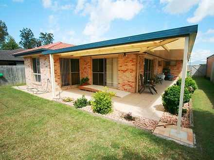 6 Corrimal Place, Sandstone Point 4511, QLD House Photo
