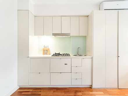 205/85 New South Head Road, Edgecliff 2027, NSW Apartment Photo