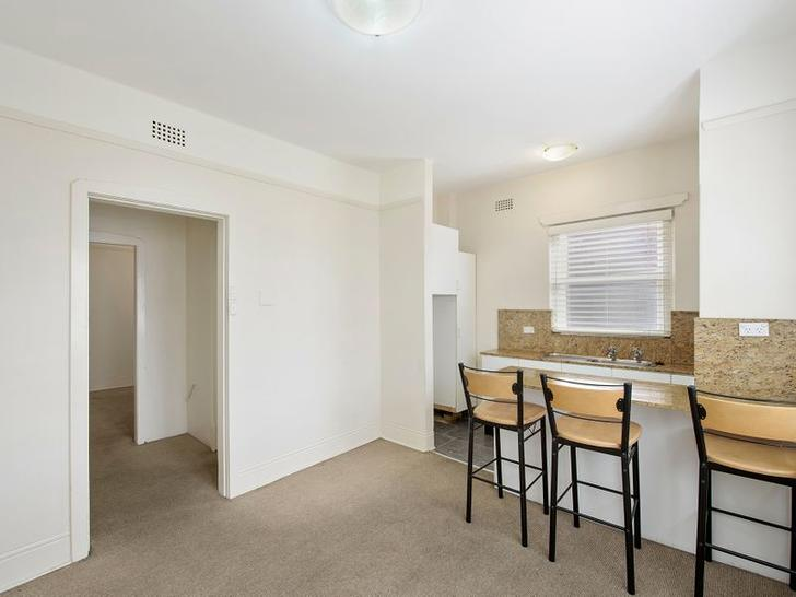 6/109 New South Head Road, Edgecliff 2027, NSW Apartment Photo