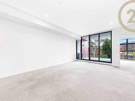 206/2 Chester Street, Epping 2121, NSW Apartment Photo