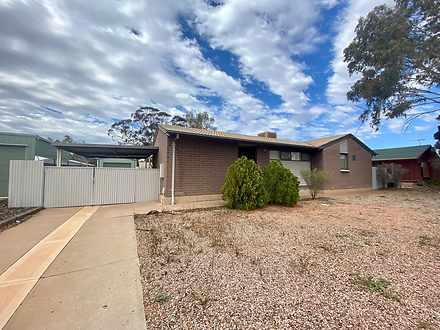 9 Harris Crescent, Port Augusta West 5700, SA House Photo