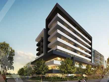 3104/15 Charles Street, Canterbury 2193, NSW Apartment Photo