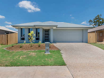 4 Cruiser Place, Bannockburn 4207, QLD House Photo