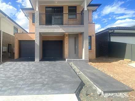 5 Plantago Street, Denham Court 2565, NSW House Photo