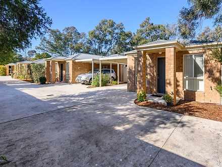 2/456 Wagga Road, Lavington 2641, NSW Unit Photo