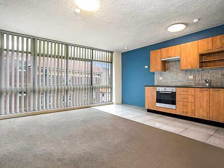 31/41-49 Roslyn Gardens, Elizabeth Bay 2011, NSW Apartment Photo