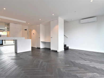 6/278 Kings Way, South Melbourne 3205, VIC Apartment Photo