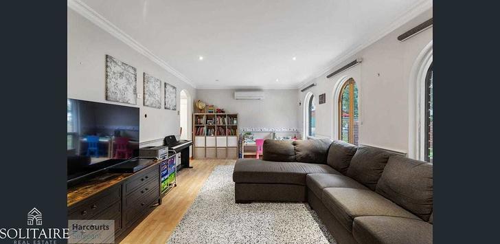 5 Meralang Avenue, Salisbury Park 5109, SA House Photo