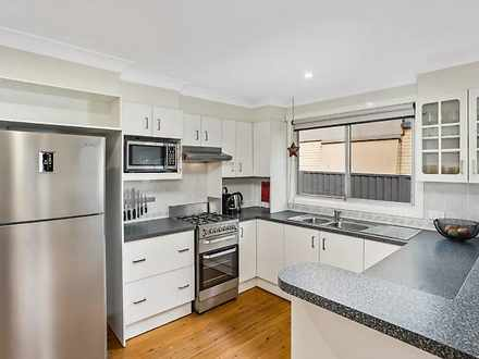4 Mia Way, Culburra Beach 2540, NSW House Photo