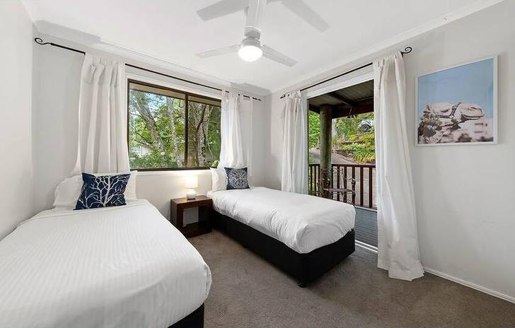 14 Mea Street, Coolum Beach 4573, QLD House Photo