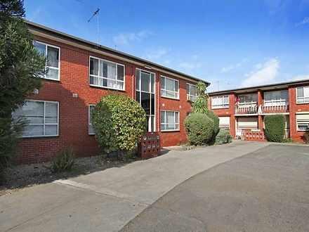 23/437 Ballarat Road, Sunshine 3020, VIC Apartment Photo