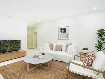 4/33 Balfour Road, Bellevue Hill 2023, NSW Apartment Photo