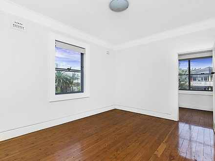 12/28 Victoria Parade, Manly 2095, NSW Apartment Photo