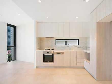 704/3 Northcliffe Terrace, Surfers Paradise 4217, QLD Apartment Photo