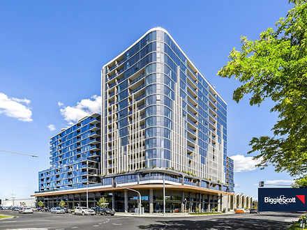409/320 Plummer Street, Port Melbourne 3207, VIC Apartment Photo
