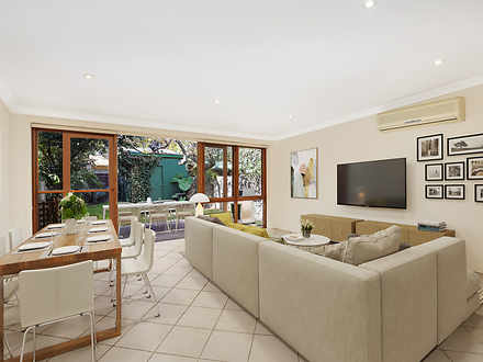 6 South Street, Marrickville 2204, NSW House Photo