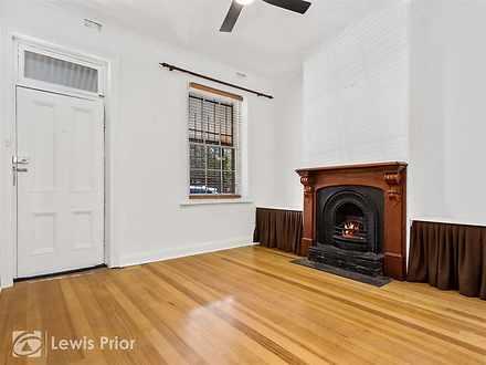 247 Carrington Street, Adelaide 5000, SA House Photo