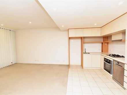 103/101A Lord Sheffield Circuit, Penrith 2750, NSW Apartment Photo