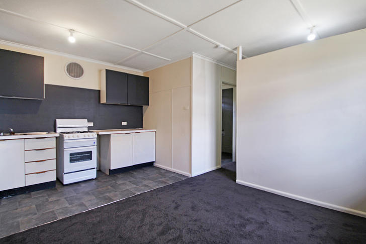 1/278 Nepean Highway, Seaford 3198, VIC Unit Photo