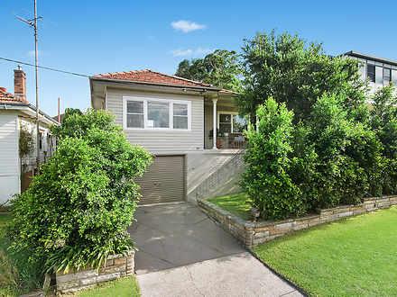 14 Allan Street, New Lambton 2305, NSW House Photo