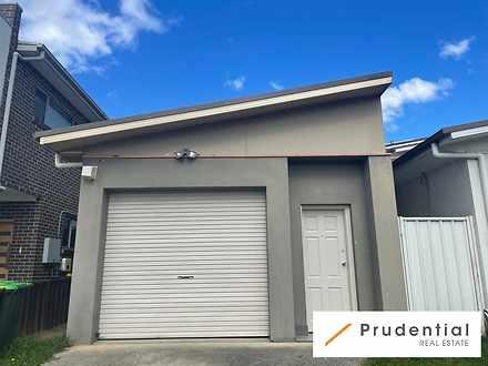 58A Belford Street, Ingleburn 2565, NSW House Photo