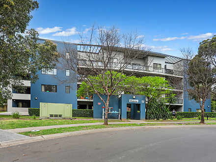 39 /17 Kilbenny Street, Kellyville Ridge 2155, NSW Unit Photo
