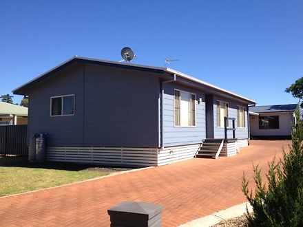 125A Thompson Street, Dubbo 2830, NSW House Photo