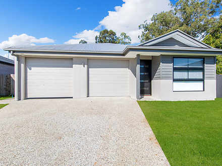 1/13 Courtie, Bellmere 4510, QLD House Photo