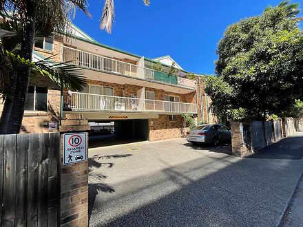 3/126 Wellington Road, East Brisbane 4169, QLD Apartment Photo