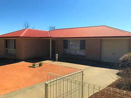 55 Churchill Avenue, Orange 2800, NSW House Photo
