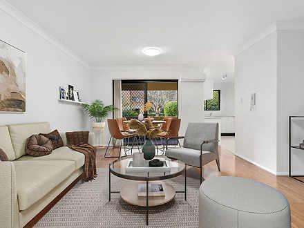 26/104-112 Glencoe Street, Sutherland 2232, NSW Apartment Photo