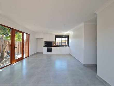42 Galton Street, Wetherill Park 2164, NSW Flat Photo