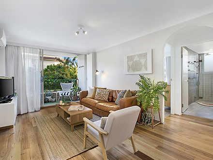 3/19-25 Flood Street, Bondi 2026, NSW Apartment Photo