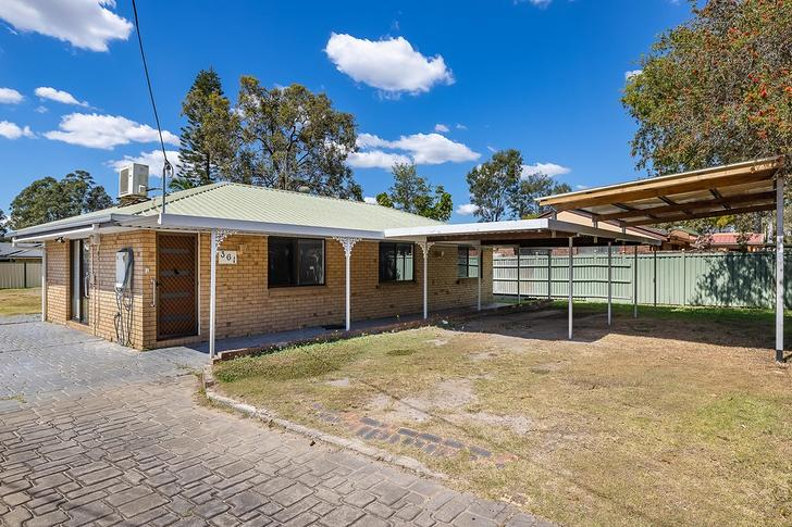 361 Old Cleveland Road East, Birkdale 4159, QLD House Photo