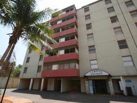 501/17 Welsh Street, South Hedland 6722, WA Apartment Photo
