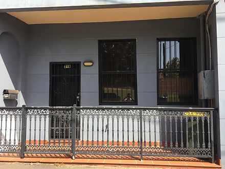 216 Henderson Road, Alexandria 2015, NSW House Photo