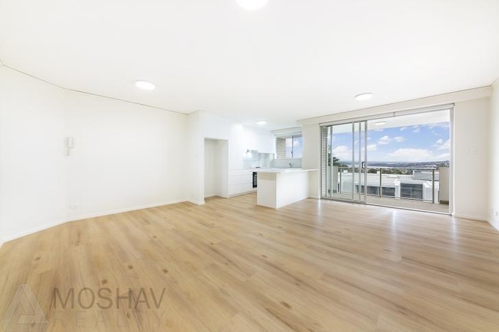 41/22-28 Wellington Street, Bondi 2026, NSW Apartment Photo