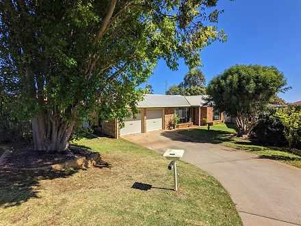 13 Bottlebrush Court, Glenvale 4350, QLD House Photo