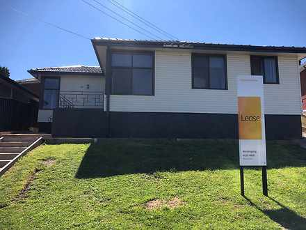 44 Bruce Street, Unanderra 2526, NSW House Photo