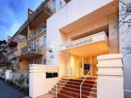 405/102 Camberwell Road, Hawthorn East 3123, VIC Apartment Photo